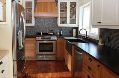 Align Developments - Home Improvements & Renovations
