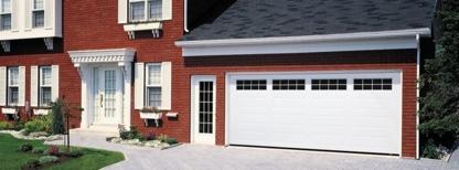 Door Doctor - Garage Door Openers - 613-749-3667
