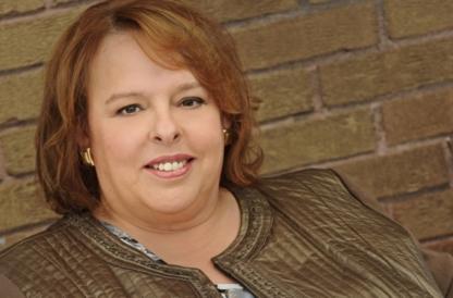 Sylvie Schirm - Family Lawyers