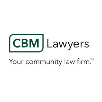 Byron McCarthy - Estate Lawyers - 604-533-3821