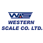 Western Scale Co Ltd - Weight Scales