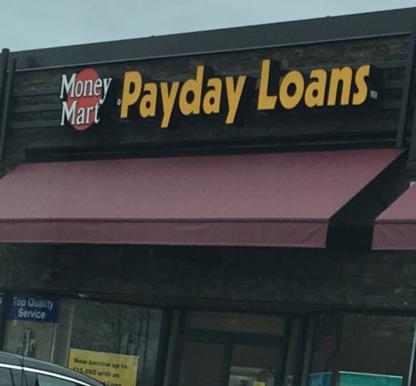 Cash loan in noida picture 1