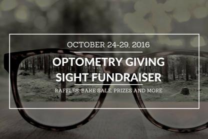 Complete EyeCare Optometry - Optometrists - 604-859-2015