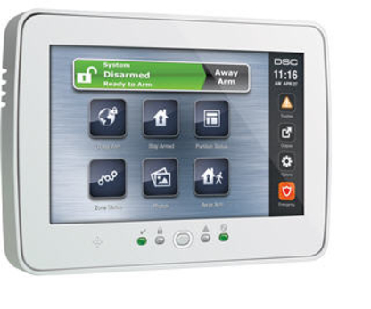 The Security Company of Excellence - Security Alarm Systems - 306-937-2273