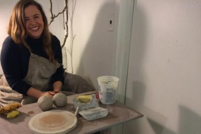 Tracey Maynard Ceramics - Decorative Ceramic Products