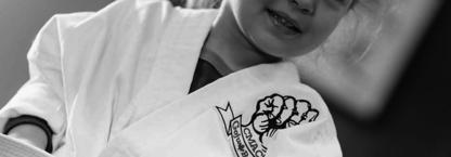 CMAC Port Credit - Akai Take Budo Dojo - Martial Arts Lessons & Schools - 647-569-2836