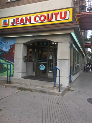 Jean Coutu Michelle Maliha (Pharmacie Affiliée) - Pharmaciens - 514-521-2103