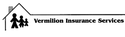 Vermilion Insurance Services Ltd - Assurance