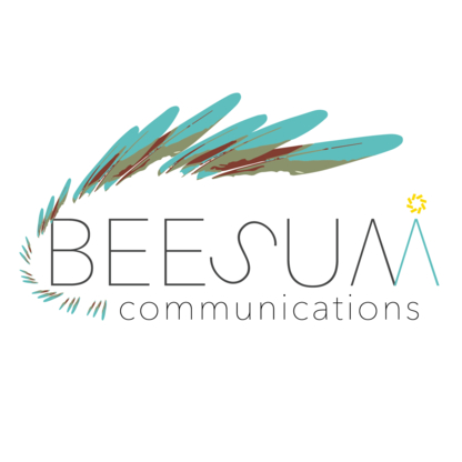 Beesum Communications - Multimédia - 514-272-3077