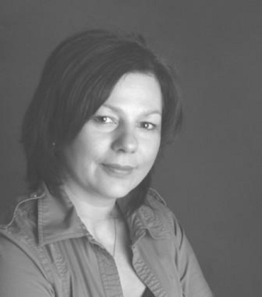 Lynda White Design - Designers d'intérieur