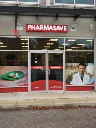 Pharmasave - Pharmacies - 778-564-1898