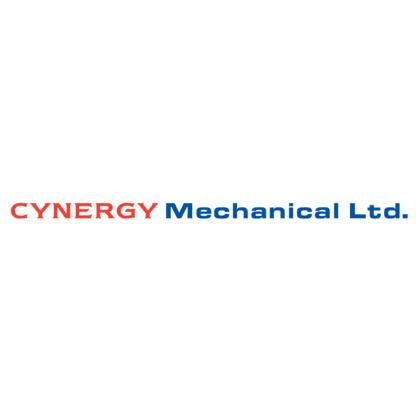 Cynergy Mechanical Ltd - Heating Contractors