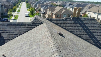 Catalinas Custom Roofing Ltd - Roofers - 519-732-0343