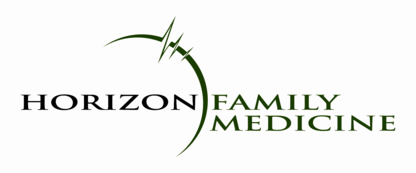 Horizon Family Medicine - Cliniques