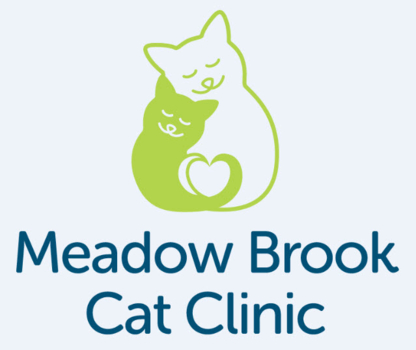View Meadow Brook Cat Clinic Ltd's Whalley profile