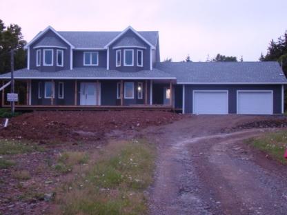 Clyde Dean Construction Ltd - Home Improvements & Renovations