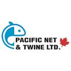 Pacific Net & Twine Ltd - Fishing Supplies