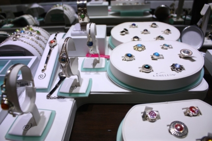 Pretty Thingz - Jewellers & Jewellery Stores - 905-582-4224