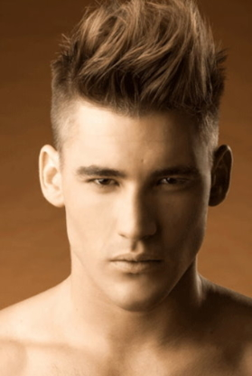 Cheveux Cool - Perruques et postiches