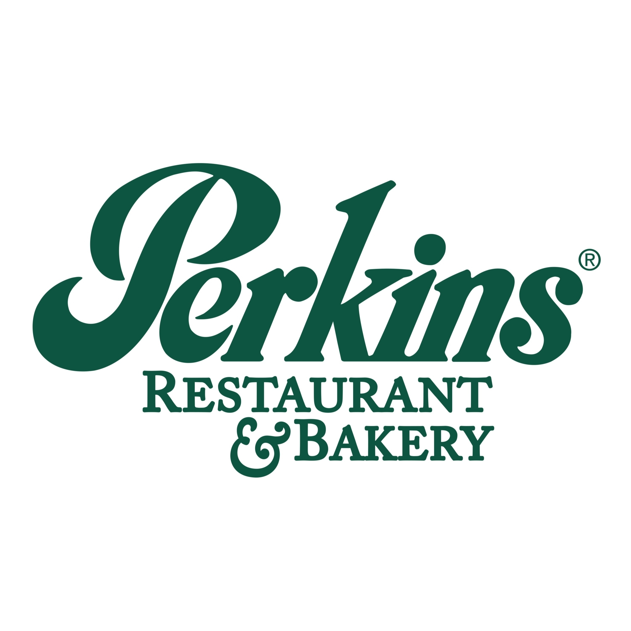 Perkins Restaurant & Bakery - Restaurants
