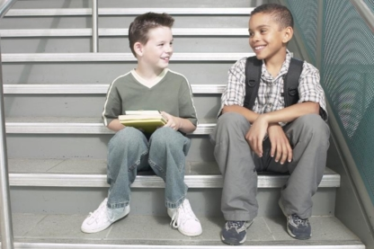 View Société de l'aide à l'enfance d'Ottawa's Orleans profile