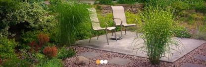 A&K Landscape Makeovers - Paysagistes et aménagement extérieur - 519-546-1266