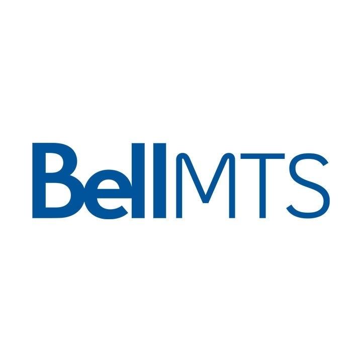 Bell MTS - Fournisseurs de produits et de services Internet
