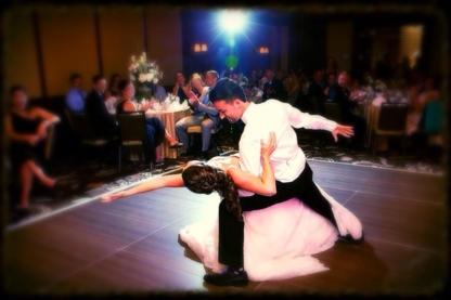 Walker Dance Studio - Dance Lessons - 647-606-8337