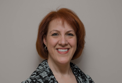 Voir le profil de Clinique d'ostéopathie Nathalie Forest D O - Lachute