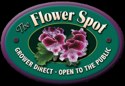 Okanagan Flower Spot Ltd - Florists & Flower Shops - 250-549-0896