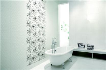 Westboro Flooring - Floor Refinishing, Laying & Resurfacing - 613-226-3830