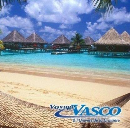 Voyage Vasco - Agences de voyages - 450-638-3223