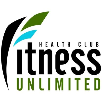 Voir le profil de Fitness Unlimited - Haney