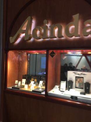 Acinda Jewellers - Jewellers & Jewellery Stores
