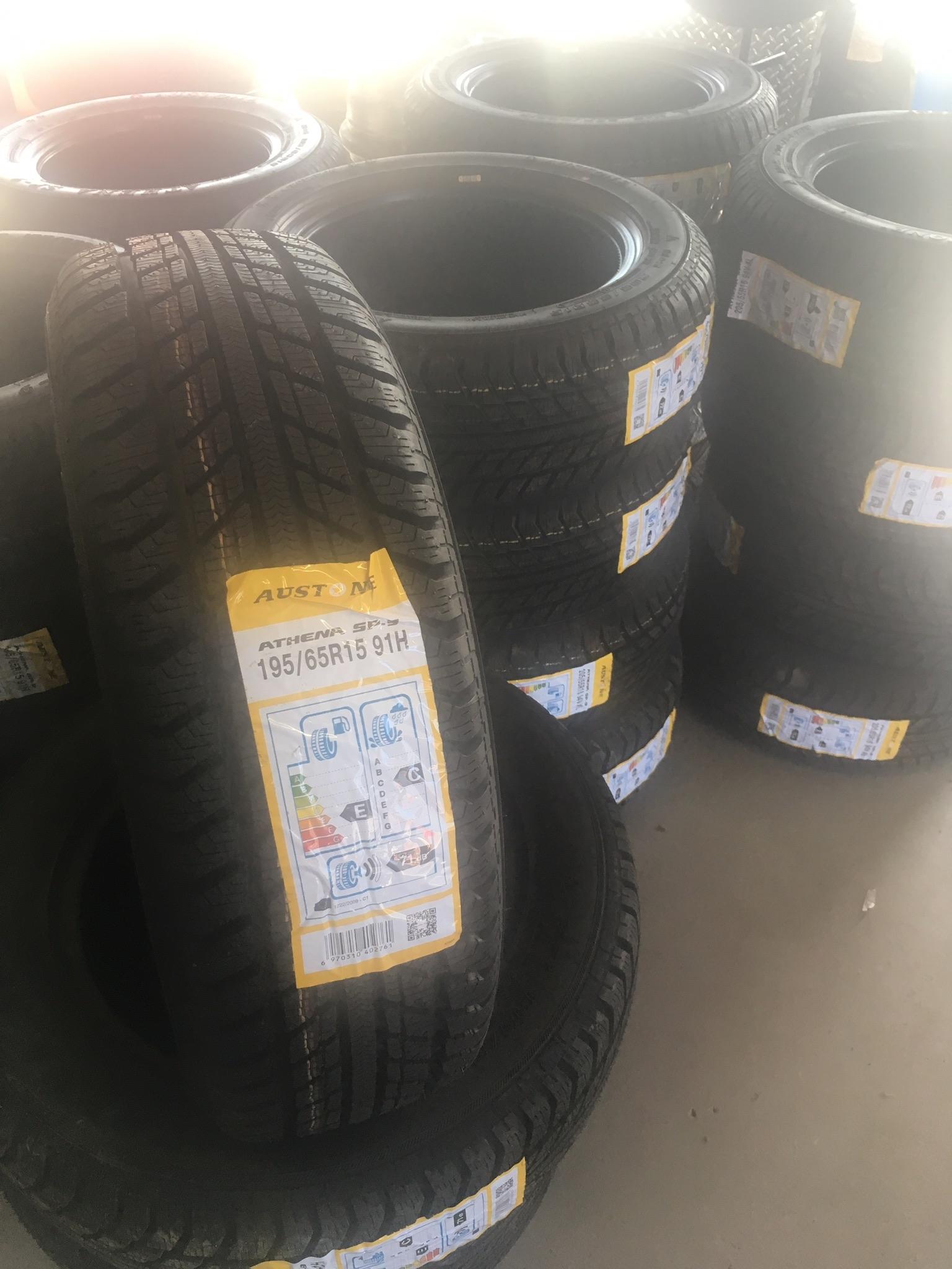 Garage gfk pneus et m canique inc horaire d 39 ouverture for Garage pose pneu