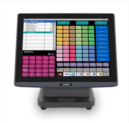 Okanac Business Machines Ltd - Office Supplies - 250-762-4744