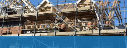 Piatt Safety Solutions - Conseillers et formation en sécurité - 306-291-2132
