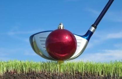 Golf Rockwood - Terrains de golf publics - 506-634-0090