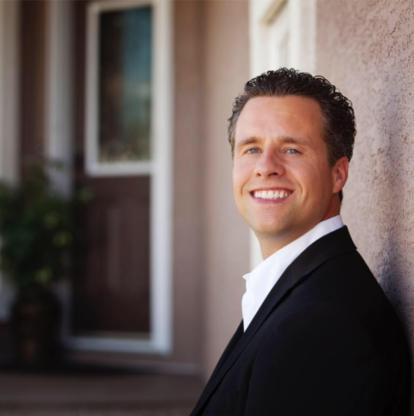Ryan Hicke Real Estate Agent - Royal Lepage - Real Estate (General)