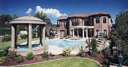 Sunshine Pools & Spas Ltd - Hot Tubs & Spas