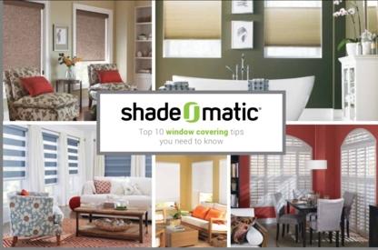 Le Style Interiors Inc - Interior Decorators