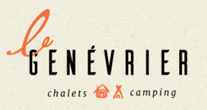 Camping Le Genévrier - Campgrounds - 418-435-6520