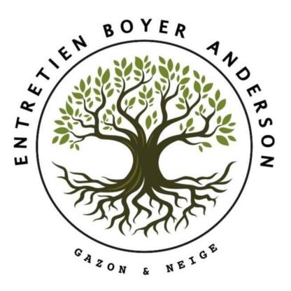 Voir le profil de Entretien Boyer Anderson - Ormstown