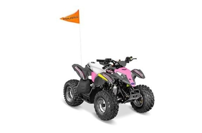 Diggerz Powersports - All-Terrain Vehicles - 867-874-3224