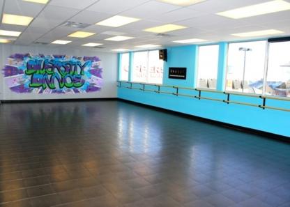 Diversity Dance & Performing Arts Inc - Dance Lessons - 403-453-0083