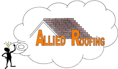 Allied Roofing - Roofers