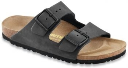 Birkenstock Sandals - Shoe Stores