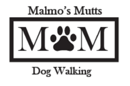 Malmo's Mutts - Pet Care Services - 519-949-8604