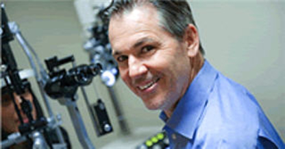 Valley Laser Eye Centre Inc - Laser Vision Correction