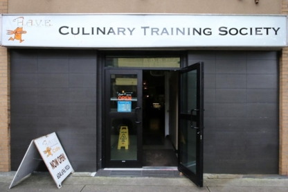Have Culinary Training Society - Culinary Schools & Cooking Classes - 604-696-9026